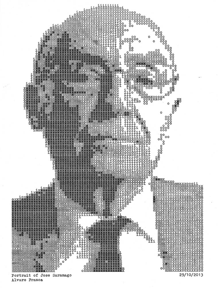 Typewritten-Portraits-10