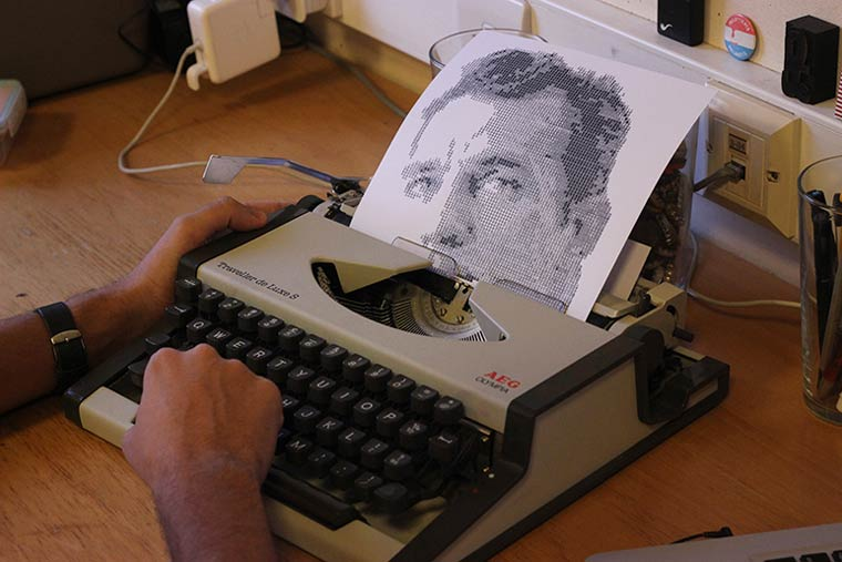 Typewritten-Portraits-3