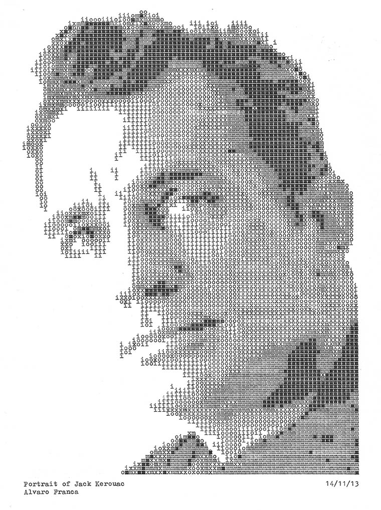 Typewritten-Portraits-5