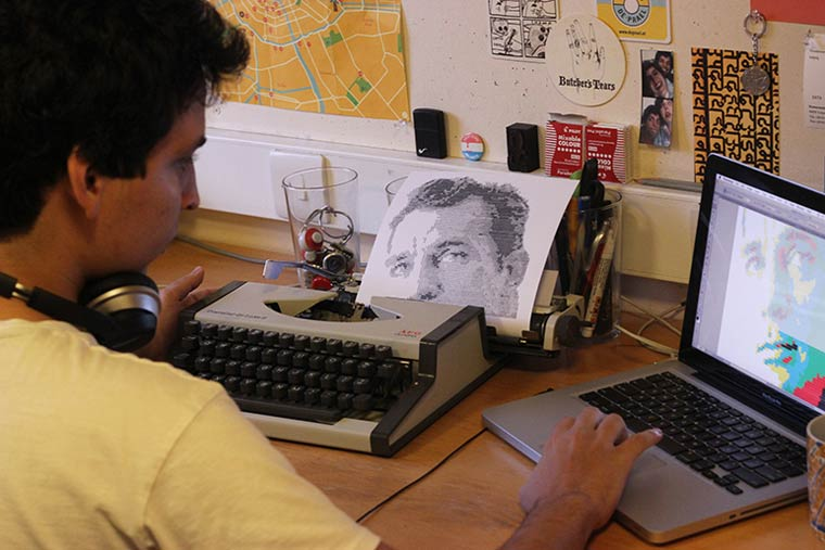 Typewritten-Portraits-7