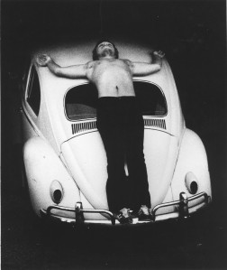 o-CHRIS-BURDEN-facebook