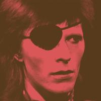 David Bowie responde el mítico cuestionario de Proust
