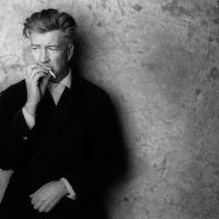 Las películas y directores favoritos de David Lynch