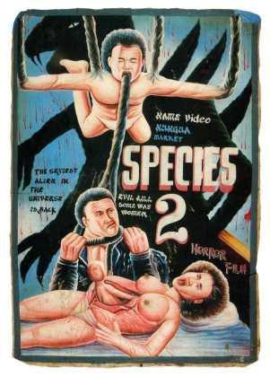 species2