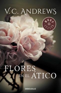 flores-en-el-atico-vc-andrews-debolsillo-libro